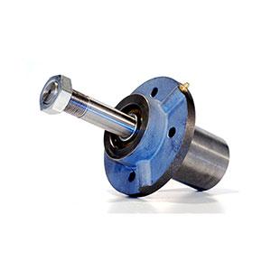 JSE2673345 Spindle Assembly