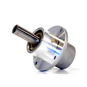 JSE2673350 Spindle Assembly
