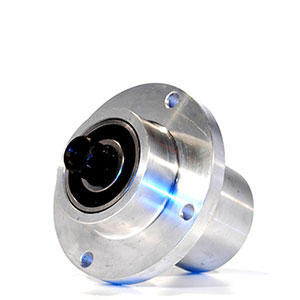 JSE2673351 Spindle Assembly