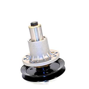 JSE2673353 Spindle Assembly
