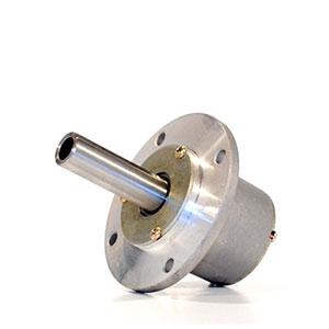 JSE2673360 Spindle Assembly