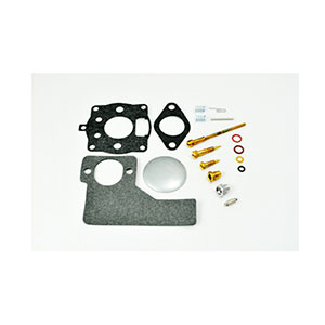 JSE2672374 Carburetor Overhaul Kit