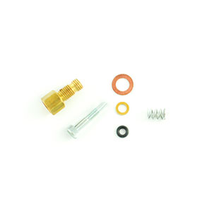 JSE2672430 Adjustment Screw