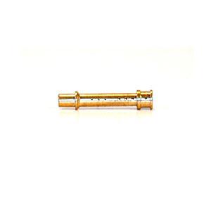 JSE2672486 Main Nozzle