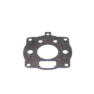 JSE2672503 Carburetor Body Gasket