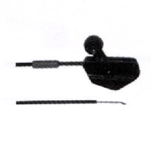 JSE2673412 Throttle Cable