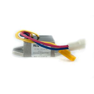 JSE2673522 Voltage Regulator