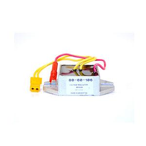 JSE2673523 Voltage Regulator