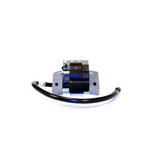 JSE2673524 Ignition Coil