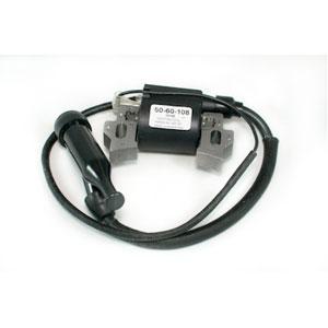 JSE2673525 Ignition Coil