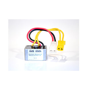 JSE2673526 Voltage Regulator