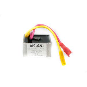 JSE2673527 Voltage Regulator