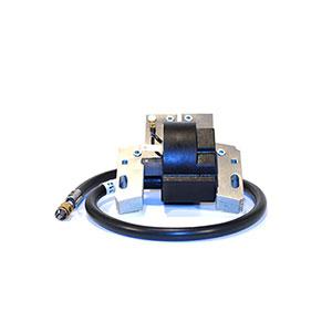 JSE2673528 Ignition Coil