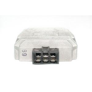 JSE2673537 Voltage Regulator