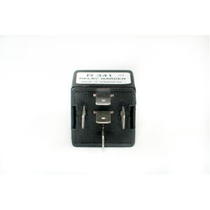 JSE2673540 Relay