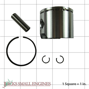 JSE2672781 Piston Kit