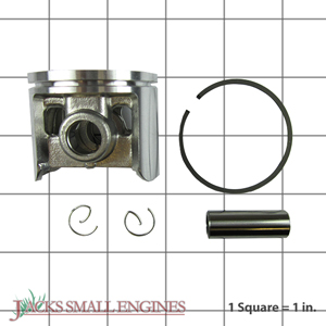 JSE2672783 Piston Kit