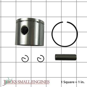 JSE2672802 Piston Kit