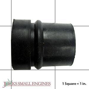 JSE2672870 Shock Absorber