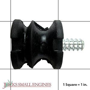 JSE2672905 Shock Absorber