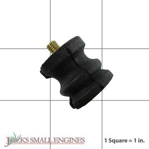 JSE2672907 Shock Absorber