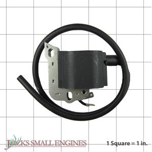 JSE2672910 Ignition Coil