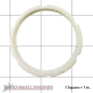 JSE2672985 Starter Ring