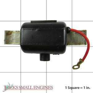 JSE2673021 Ignition Coil