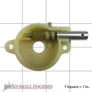 JSE2673049 Oil Pump