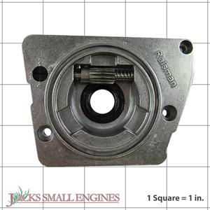 JSE2673050 Oil Pump