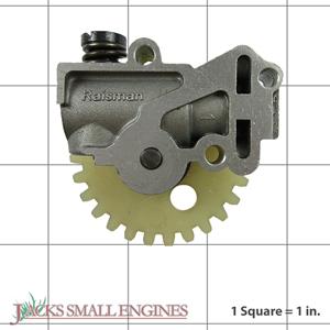 JSE2673053 Oil Pump