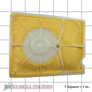 JSE2673064 Air Filter