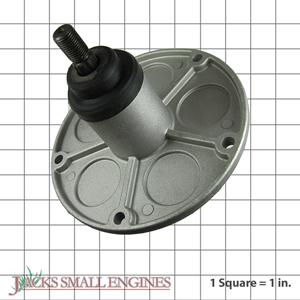 JSE2673298 Spindle Assembly