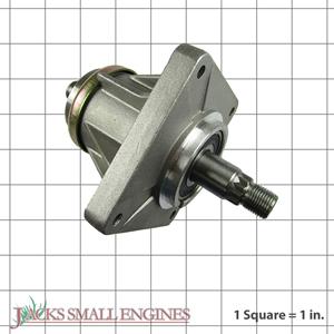 JSE2673312 Spindle Assembly