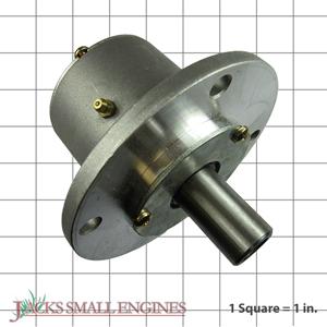 JSE2673358 Spindle Assembly