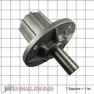JSE2673359 Spindle Assembly