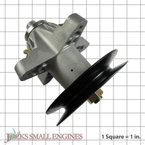 JSE2673372 Spindle Assembly
