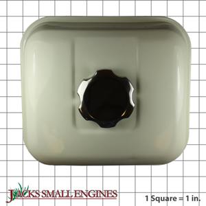 Fuel Tank 8039702
