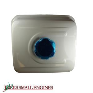 JSE2673396 Fuel Tank