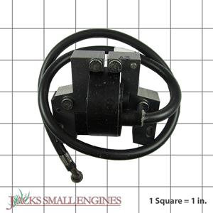 JSE2673521 Ignition Coil
