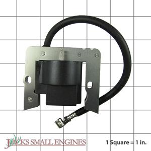 JSE2673529 Ignition Coil
