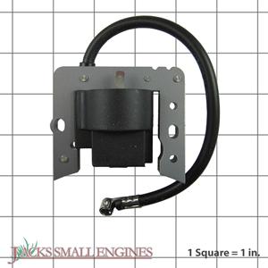JSE2673530 Ignition Coil