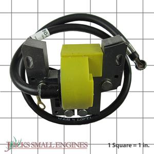 JSE2673531 Ignition Coil