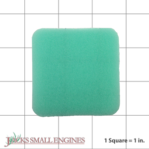 JSE2836016 Air Filter
