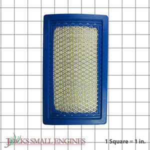 JSE2836063 Air Filter