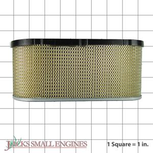 JSE2836066 Air Filter