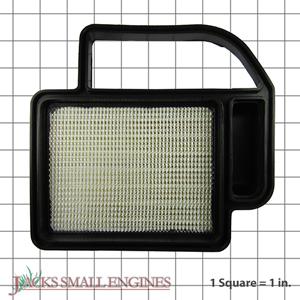 JSE2836071 Air Filter