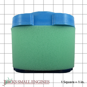 JSE2836076 Air Filter
