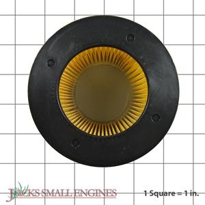 JSE2836080 Air Filter