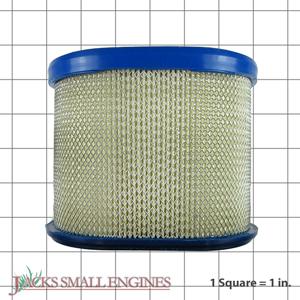 JSE2836090 Air Filter